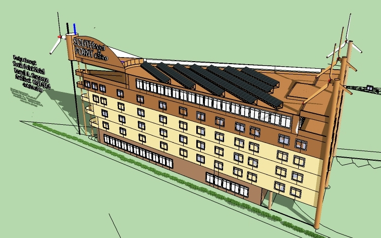 2-SouthPoint Hotel-DSwanson-02-17-14